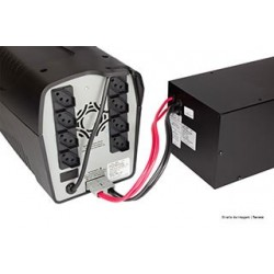 Módulo de bateria TV-6003