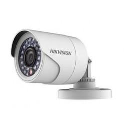 DS-2CE16C0T-IRP - Câmera Turbo HD TVI 720P Bullet