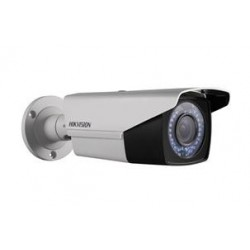 DS-2CE16C2T-VFIR3 - Câmera Turbo HD TVI 720P Bullet Varifocal