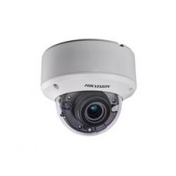 DS-2CE56H1T-(A)VPIT3Z - Câmera Turbo HD TVI 5MP Dome