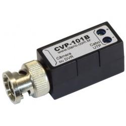 Conversor de Vídeo Passivo - CVP-101 / CVP-101B / CVP-201