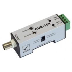 CVA-101 - Conversor de Vídeo Ativo 1 canal