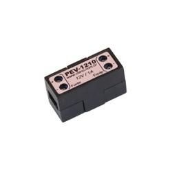 PEV-1202 / PEV1205 / PEV-1210 / PEV-1230 / PEV-1250 - Protetor de Equipamento de Vídeo
