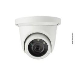 TW-IDM200 - Câmera IP Dome IR 30m