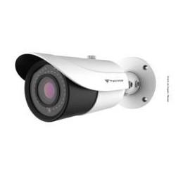 TW-ICB400v - Câmera IP Bullet Varifocal IR 50m