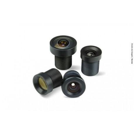 MNL-001 - Mini Lente 16mm