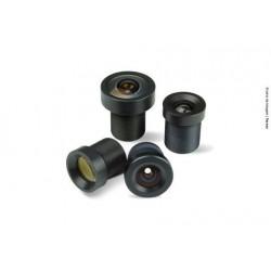 MNL-002 - Mini Lente 12mm